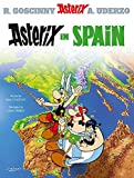 Asterix in Spain: Album 14