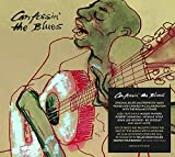 Confessin´The Blues: Box [Vinilo]
