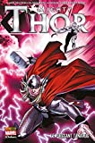 Mighty Thor (2011) T01 : Le puissant Tanarus (The Mighty Thor Deluxe t. 1) (French Edition)