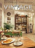 VINTAGE: NEW FORNITURE AND INTERIOR DESIGN: New Furniture & Interior Design