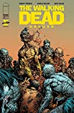 The Walking Dead Deluxe #18 (English Edition)