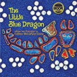 The Little Blue Dragon: Second Edition (English Edition)