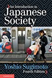 An Introduction to Japanese Society (English Edition)