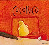 Cocorico (Coleccion O / O Collection) by Marisa Nunez (2009-07-30)