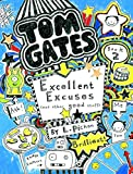 Excellent Excuses (And Other Good Stuff): 2 (Tom Gates)