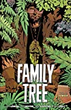Family Tree Vol. 3: Forest (English Edition)