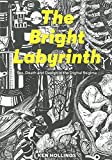 Bright Labyrinth by Ken Hollings (2014-05-06)