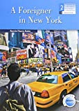 A Foreigner In New York 2 Bachillerato
