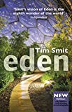 Eden: Updated 15th Anniversary Edition (English Edition)