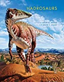 Hadrosaurs (Life of the Past) (English Edition)